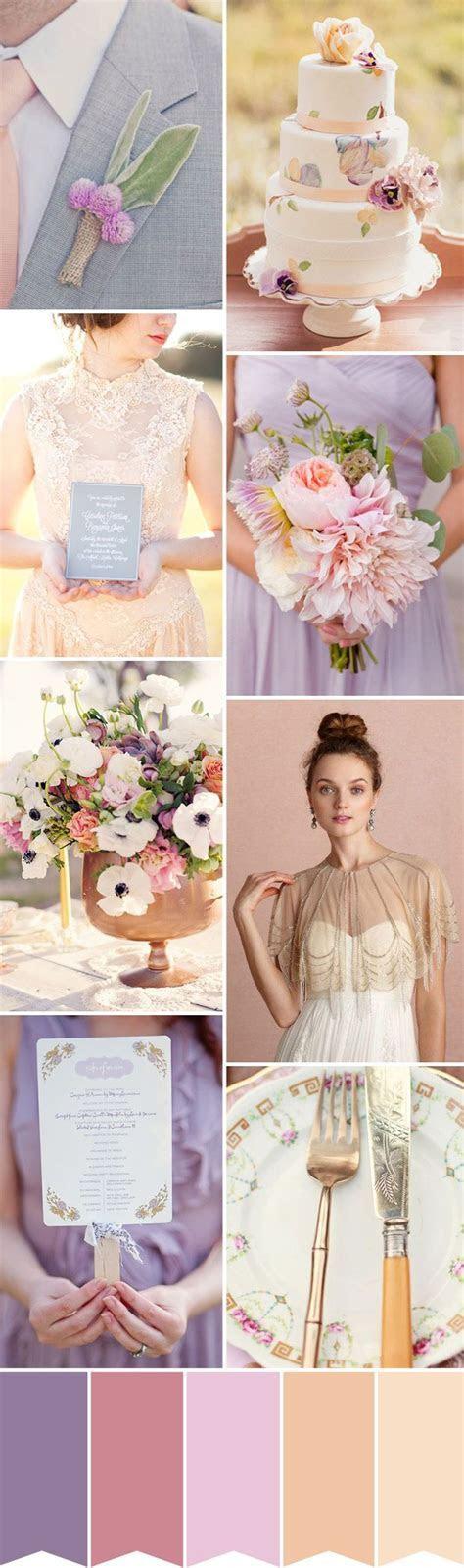 25  best Peach color schemes ideas on Pinterest