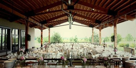 Pinstripes Chicago Weddings   Get Prices for Wedding