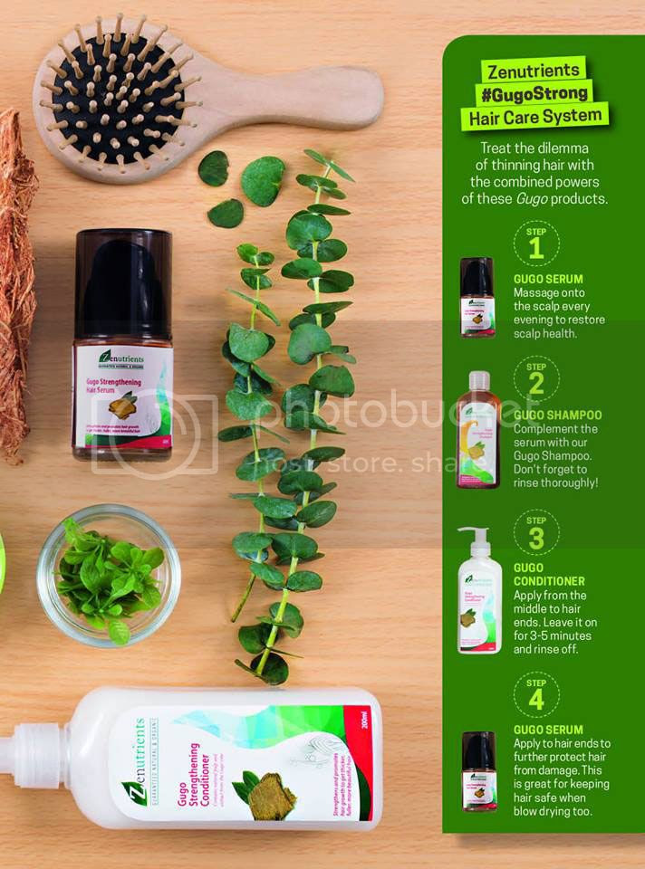 photo Gugo-Hair-Serum-Zenutrients-Beauty-Blogger-Philippines-LovingSunshine_zps7xtjvrrn.jpg