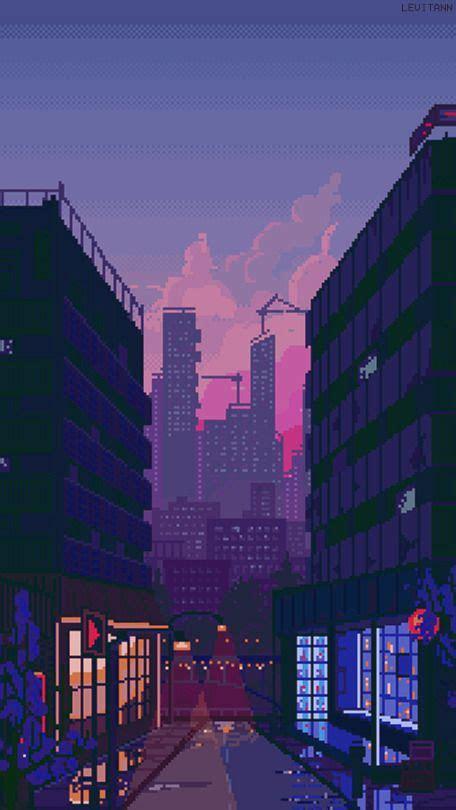 pixel art wallpaper tumblr   pixel art