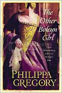 the-other-boleyn-girl-book-review
