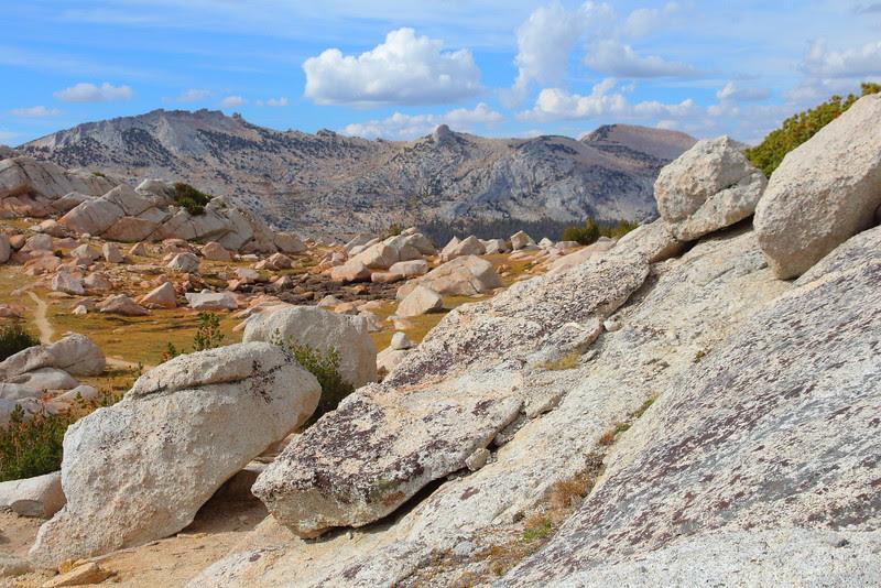 IMG_6537 Vogelsang Pass, Yosemite National Park