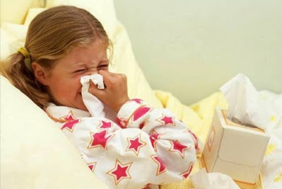 0212 e1312900105372 Top 10 Diseases That Cannot Be Cured