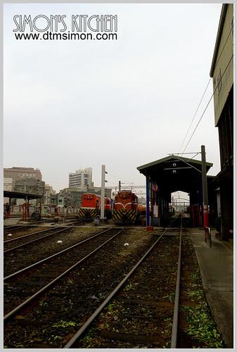 彰化台鐵扇形車庫11-1.jpg