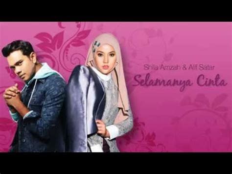 alif ost song mp  mp