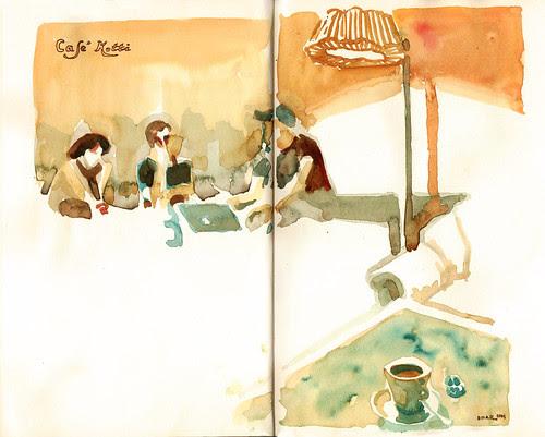 Cafe Kotti 02
