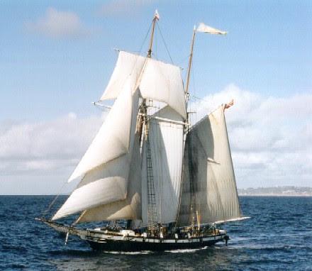 Sail-boat-4