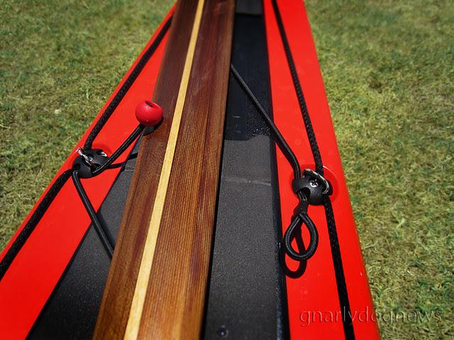 paddle retention_3