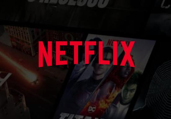 Netflix Portugal tem 1 milhão de subscritores