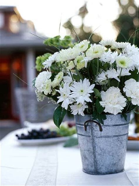 337 best Centerpieces images on Pinterest