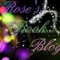 Rose's Book Blog