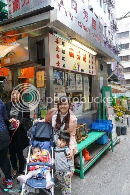 photo hk5 14_zpsvuevkyke.jpg