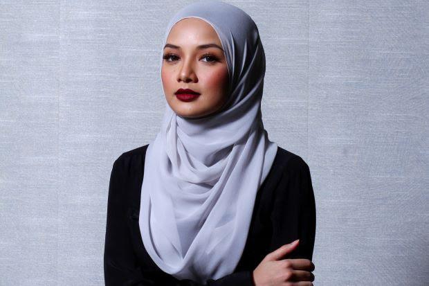 NEELOFA (Noor Neelofa Mohd Noor)