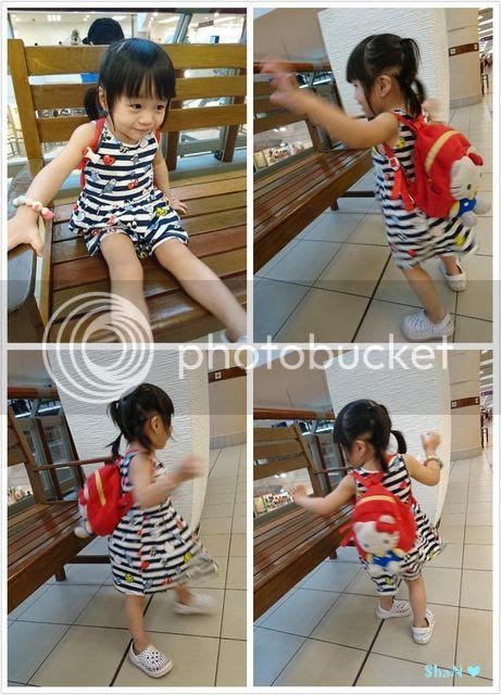 photo cny2 35_zpsp5flac9w.jpg