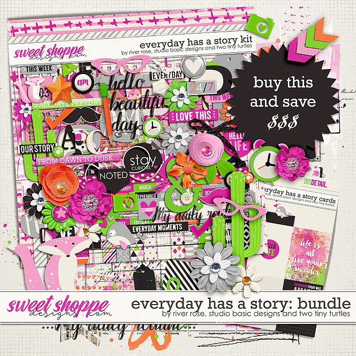 http://www.sweetshoppedesigns.com/sweetshoppe/product.php?productid=35787&cat=884&page=1