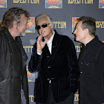 Which Songs Have Made Led Zeppelin The Most Money? - Ultimate Classic Rock