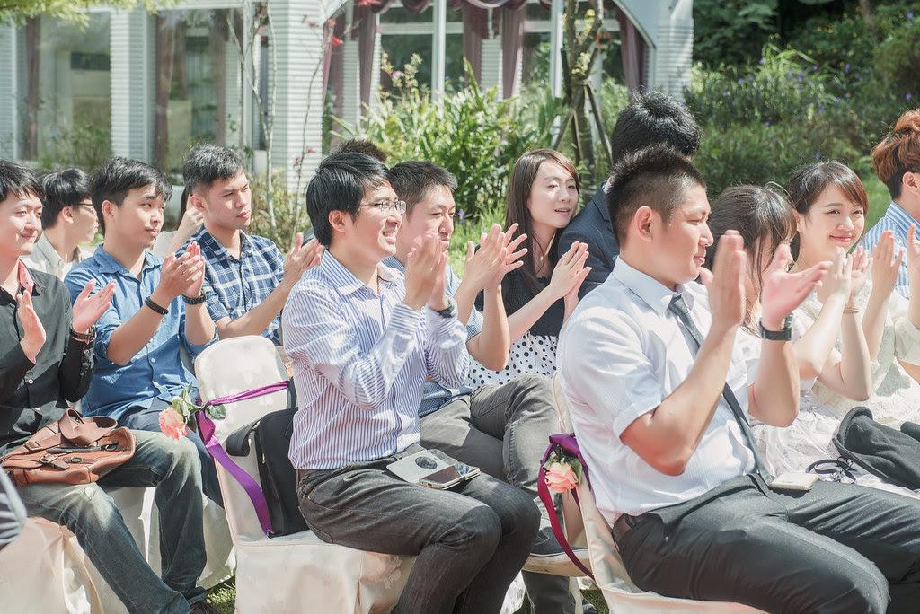 065桃園羅莎會館婚禮紀錄推薦
