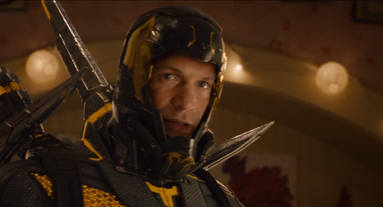 http://img2.wikia.nocookie.net/__cb20150413153027/disney/images/2/25/Ant-Man_(film)_26.png