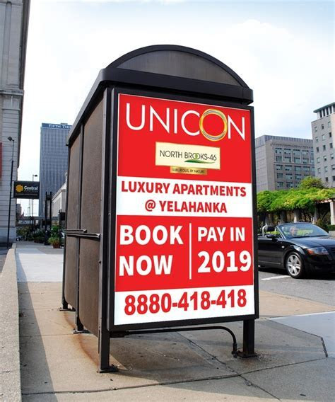 How Much Does Billboard Advertising Cost In Los Angeles