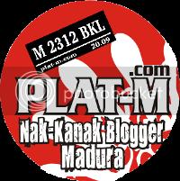 Plat M