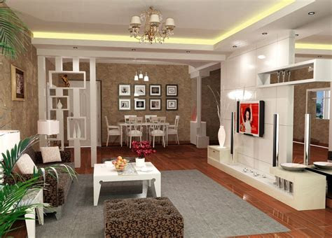 simple indian living room designs interesting indian