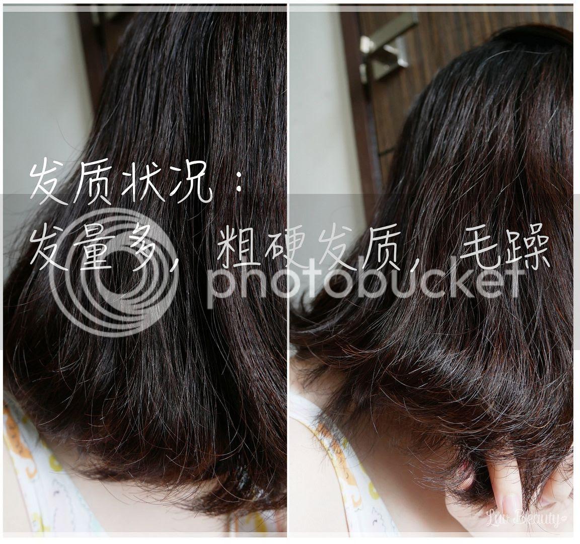 photo batch_before_zpsv4qyephj.jpg