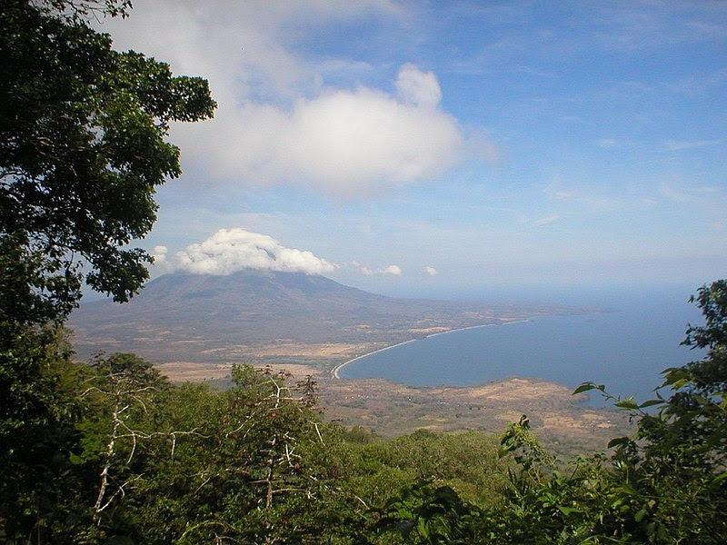 File:Concepción from Maderas (landscape).jpg