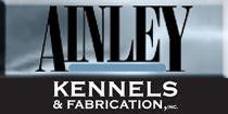 """""""ainley"""