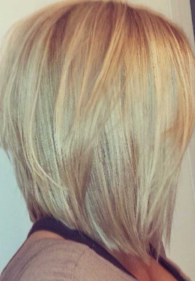 Bob Hairstyles Pictures Bob Hairstyles 2015 Short Hairstyles Haircuts