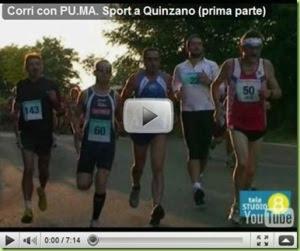 Corsa degli Asnitt by teleSTUDIO8_1