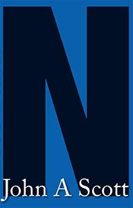 N by John A. Scott