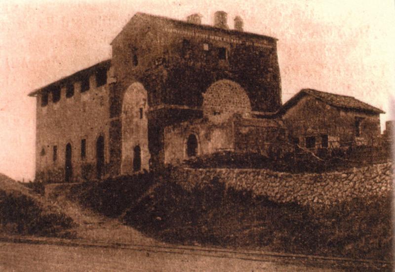File:Prima Porta casale di Malborghetto.png