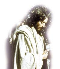 Constitución física de Jesús.