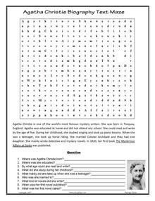 Passive Voice Past Participle English Grammar Exercise