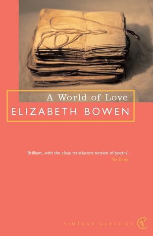 http://www.goodreads.com/book/show/6535412-a-world-of-love