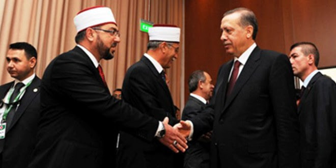 mete-erdogan-athens-660x330