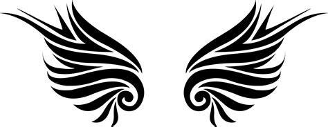 logo tato keren logo keren tato