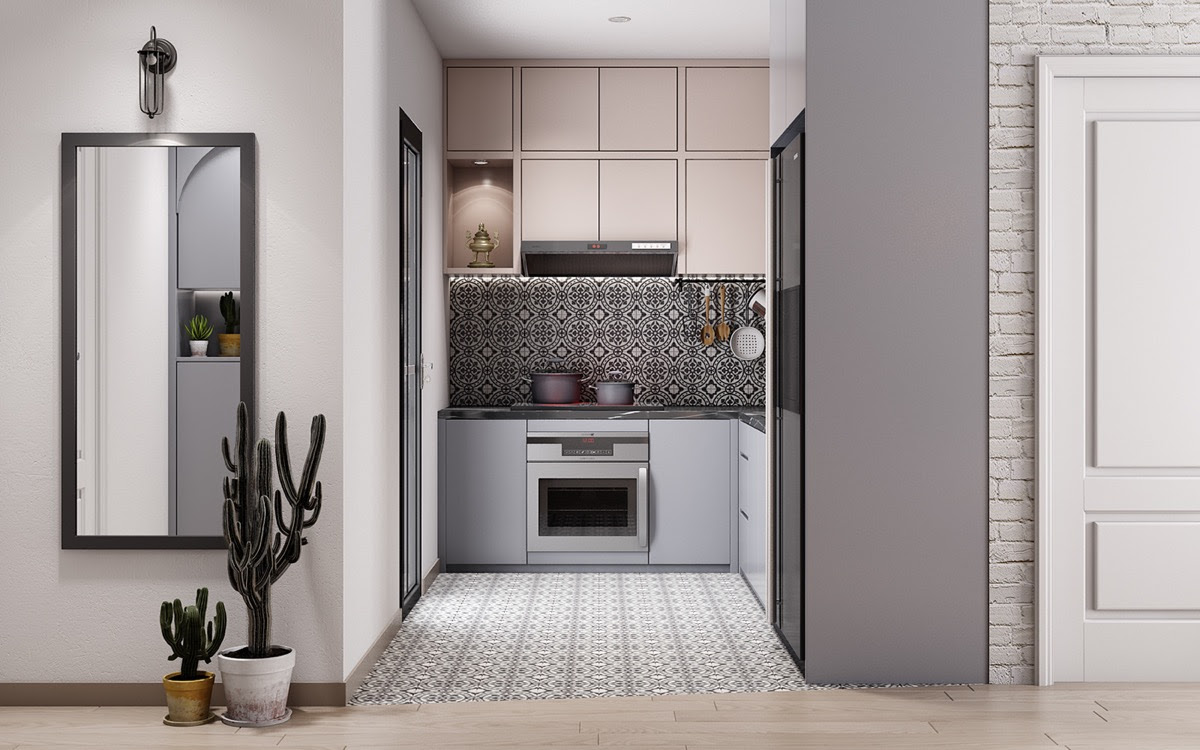 Image Result For X Kitchen Ideas