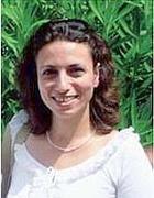 Maria Grazia Di Certo
