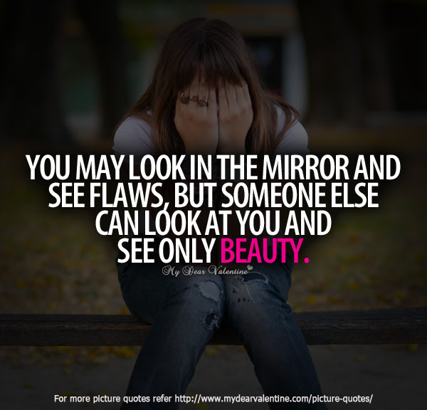 Quotes About Look Me In The Eye 58 Quotes
