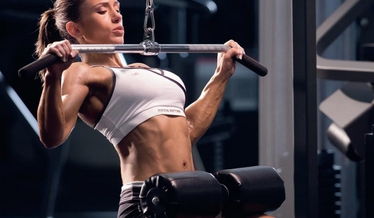 http://great101fitness.blogspot.pt/p/101-ways-to-get-in-better.html