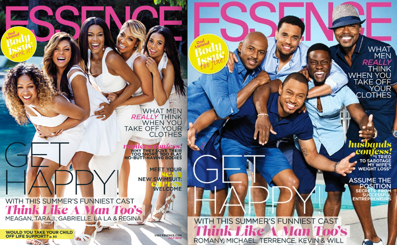 Think Like A Man Too : Essence (July 2014) photo TLAM2.png