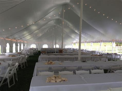 45 best images about Wedding Venues Northern Kentucky