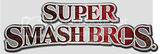 [Dossier] Super Smash Bros.