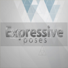 EXPRESSIVE POSES photo EXPRE_zps2c3ab584.png