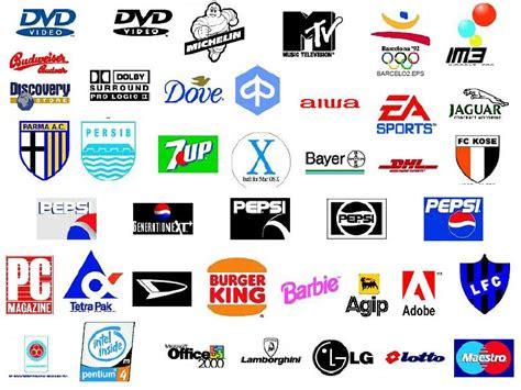 desain logo  fungsinya