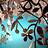 jodi*mckee's items tagged with aqua