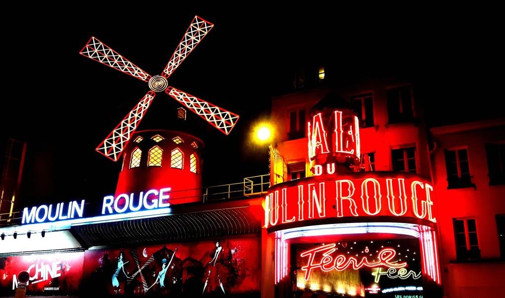 Image result for mouline rouge