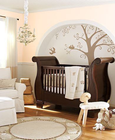 Room Decorating Ideas on Nidhi Saxena S Blog About Patterns  Colors And Designs