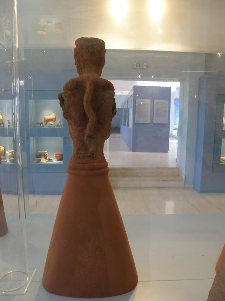 Miriam E. Caskey,Kea/Tzia, Greek island, Cyclades, archaeology